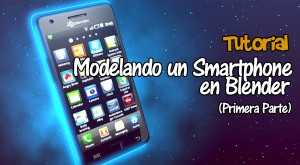 modelado_smarphone