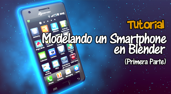 modelado_smarphone1
